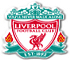 Liverpool F.C. Official Site